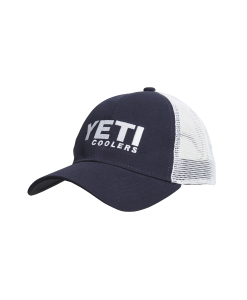 2015-IP-Products-Trucker-Hat-Navy-REG