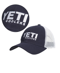 2015-IP-Products-Trucker-Hat-Navy-ZOOM