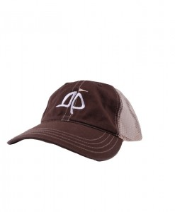 2015-IP-Products-IslandProper-LogoHat-Mesh-Brown-REG