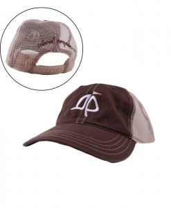 2015-IP-Products-IslandProper-LogoHat-Mesh-Brown-ZOOM