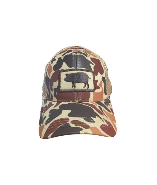 2015-IT-SoutherHooker-PigHat-Camo