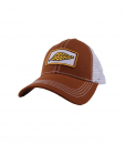 Southern Hooker: Cotton Hat