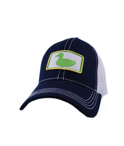Southern Hooker: Duck Hat