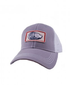 Southern Hooker: Oyster Hat
