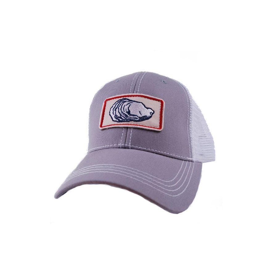 Southern Hooker: Oyster Hat
