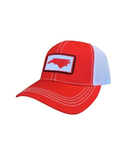IP-Red-Southern-Hooker-NC-Hat