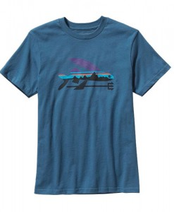 mens-fitz-roy-flying-fish-organic-cotton-t-shirt-glass-blue