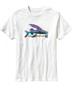 mens-fitz-roy-flying-fish-organic-cotton-t-shirt-white
