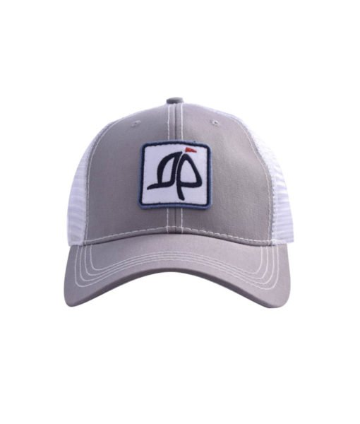IP-Gray-Trucker-Logo-Hat
