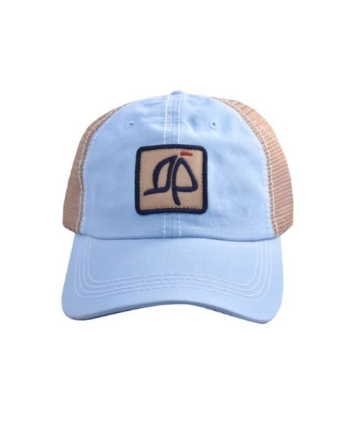 IP-Light-Blue-Mesh-Logo-Hat-1