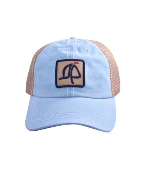 IP-Light-Blue-Mesh-Logo-Hat