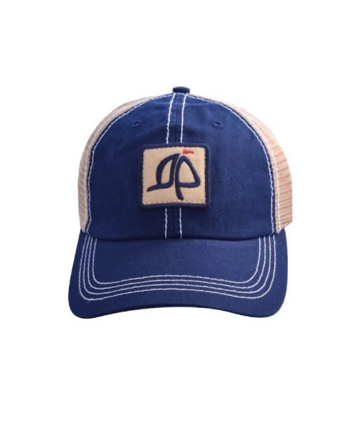 IP-Navy-And-Khaki-Mesh-Logo-Hat