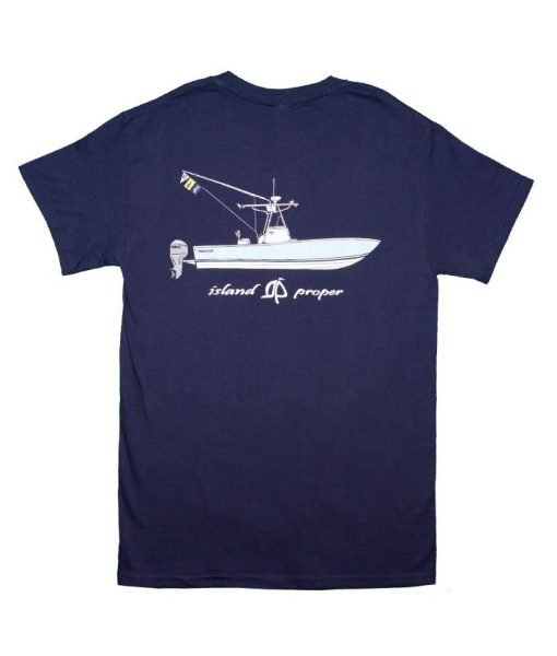 IP-RegulatorTee-SS-Navy-BACK