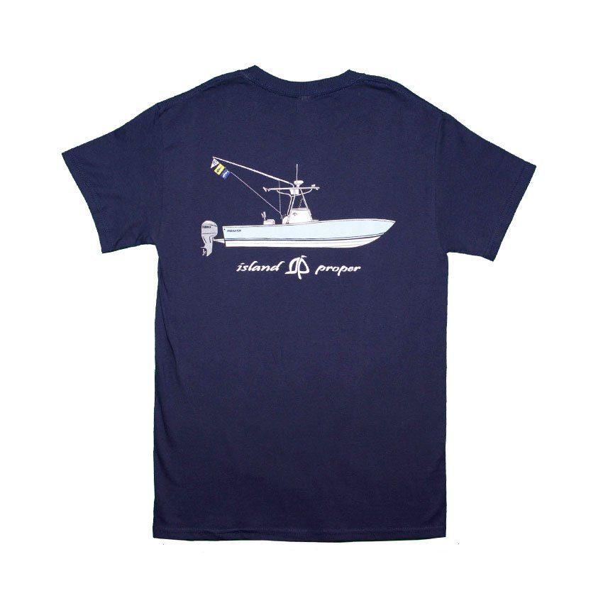 34d644e8 Island Proper Custom Navy Short Sleeve Regulator Comfort Colors Pocket Tee  :: Clothing, Featured, Outfitters, Shop Social, T-Shirts :: Island Proper  Custom ...
