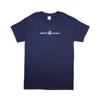 IP-RegulatorTee-SS-Navy-FRONT