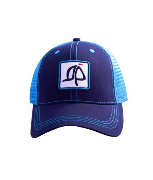 IP-NavyBlue-Trucker-Logo-Hat