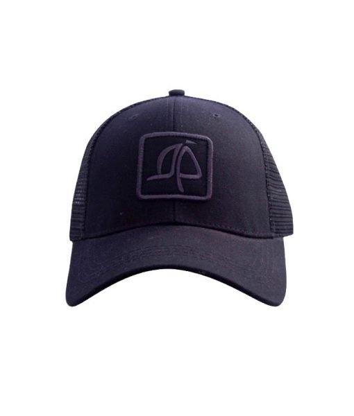IP-Black-Custom-Blackout-Hat