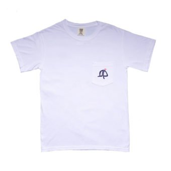 IP-Marlin&NCFlagTee-SS-White-FRONT