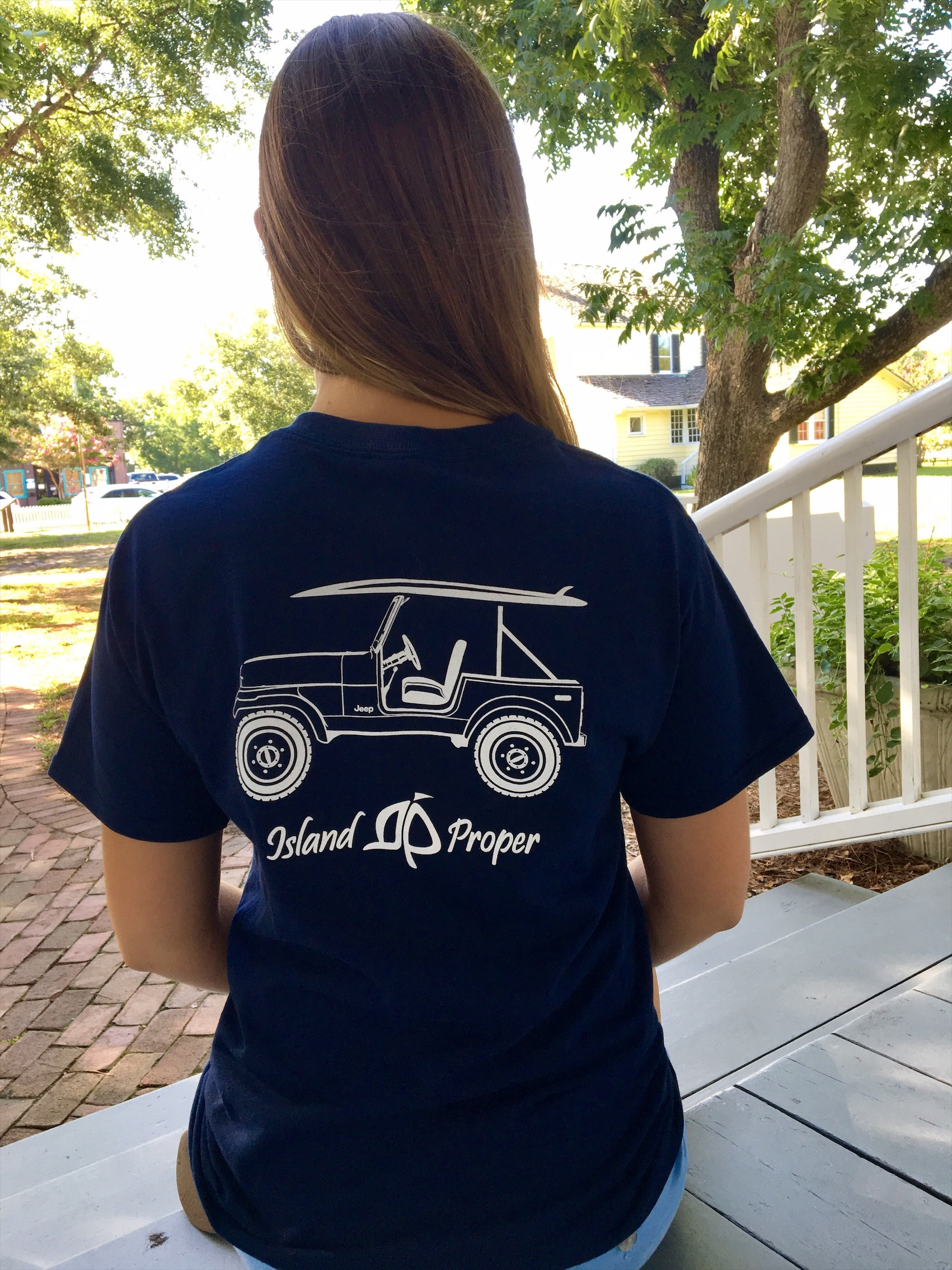 f208120299fca Jeep T Shirts And Hats