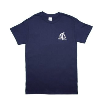 IP-LatLo-SS-Navy-FRONT