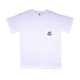 IP-PatrioticMarlineTee-SS-White-FRONT